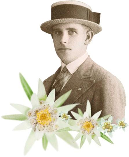 Ulrich Jüstrich